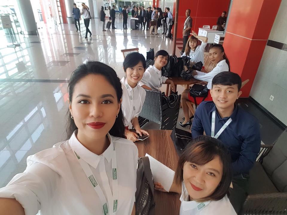 ManufacturingIndonesia2017